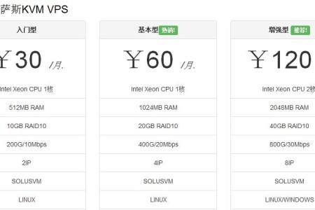XSVPS最新优惠信息