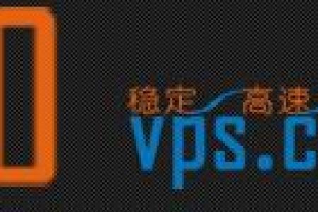 【周庆】80VPS - 3周年庆,自营机房5折促销