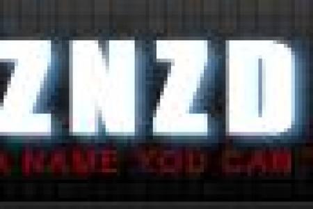 ZNZNET-5月优惠信息-美国Xen-VPS-E1270v2-512M-40GB-2IP-不限流量-30元