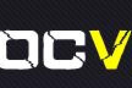 locvps 2015 VPS优惠促销活动 香港vps 67.5起 美国vps 31起