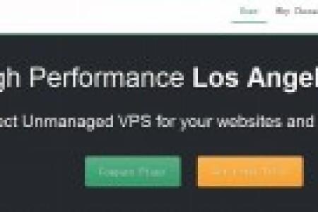 PupaVPS-OpenVZ 256MB 15GB 1000GB 洛杉矶-$1.58/月