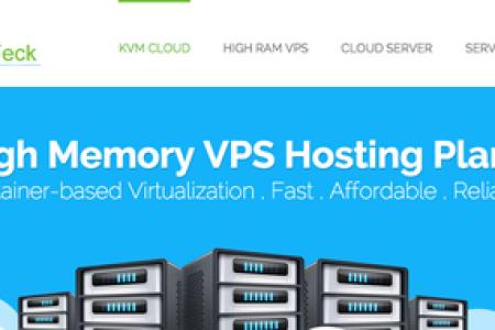 CosmosTeck-vps服务器7折优惠码 KVM 1核 256M 4G 200G 100Mbps 洛杉矶 $15/年