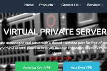 pzea香港vps主机7折优惠码 kvm 512M内存  每月7刀