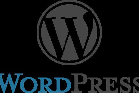 WordPress关闭自动更新版本升级功能