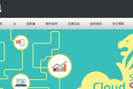 80host高防VPS主机优惠活动 KVM 1核 2GB 100Mbps ¥299/年
