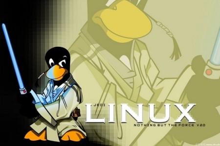 Linux VPS教程之如何禁止SMTP 25端口防止被利用发送垃圾邮件