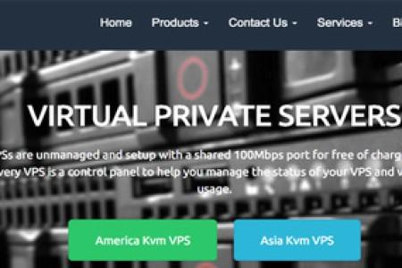 PZEA - 香港vps服务器11月优惠促销活动 支持支付宝