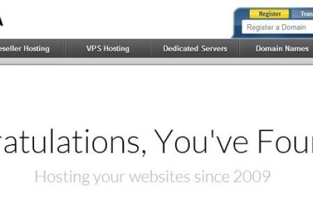 Belira 美国虚拟主机首年近似免费,支持免费SSL