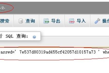wdcp面板后台登录密码忘记了,怎么找回?2015