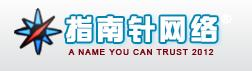 【优惠】 ZNZNET-美国Xen-VPS-8折优惠-2IP-512M-30GB-30元
