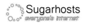 糖果主机(sugarhosts)8月优惠码以及SSD-vps