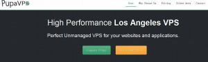 PupaVPS-OpenVZ 256MB 15GB 1000GB 洛杉矶-http://www.vpszn.com/wp-content/uploads/2014/08/pupavps-300x90.jpg.58/月