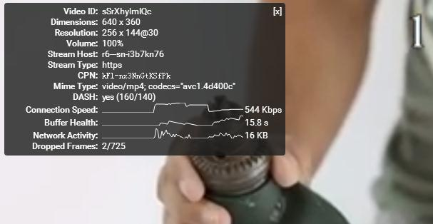GigsGigsCloud便宜香港vps主机简单体验与个人建议